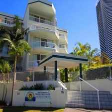 Rental info for Furnished Apartment in Santa Anne by the Sea