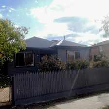Rental info for Just Waiting For You! in the Tamworth area