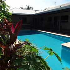 Rental info for Functional and Elegant in the Broome area
