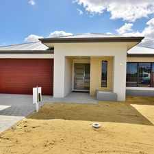 Rental info for SIMPLY STUNNING