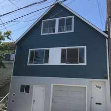 Rental info for 380 Park Street in the Holly Park area