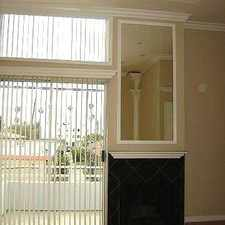 Rental info for 940 N. Ardmore Ave. in the East Hollywood area