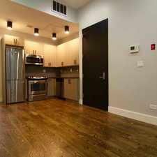 Rental info for Himrod St & Onderdonk Ave in the Ridgewood area
