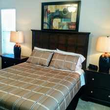 Rental info for $2750 1 bedroom Apartment in Fulton County Sandy Springs in the East Chastain Park area