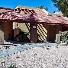 Rental info for Country Villa Apartments in the Mesa area
