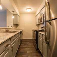 Rental info for Avondale Parc at Bellmar