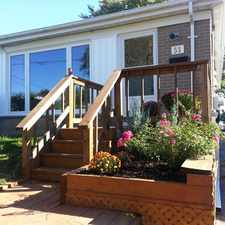 Rental info for Warden Ave & St Clair Ave E, Scarborough, ON M1L, Canad in the Oakridge area