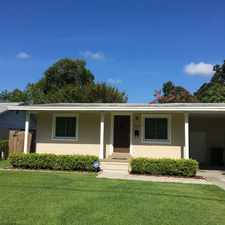 Rental info for 3116 Amherst Ave. in the 32789 area