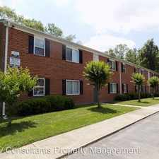 Rental info for 1506 Autumn Drive Unit A in the Woodmere Park area