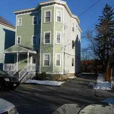 Rental info for Pete Cassani/Hillway Realty in the Metropolitan Hill - Beach Street area