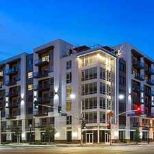 Rental info for 1000 Grand by Windsor