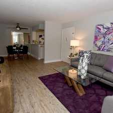 Rental info for Arbour Ponds Apartment Homes