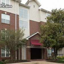 Rental info for $1550 1 bedroom Apartment in McLean in the Tysons Corner area