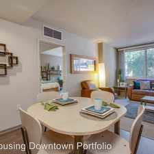 Rental info for 3335 S Figueroa St - Test - 2BDR in the South Central LA area