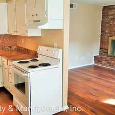 Rental info for Vernon Ct. in the Clifton area