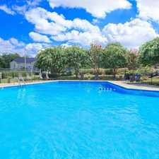 Rental info for Chase Cove Apartments in the Nashville-Davidson area