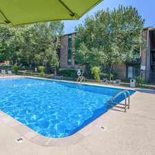 Rental info for Gazebo Apartments in the Glencliff area