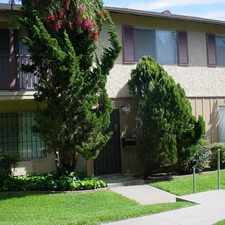Rental info for 7095 Russan Lane in the Lemon Grove area