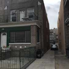 Rental info for 256 Sullivan Place in the New York area