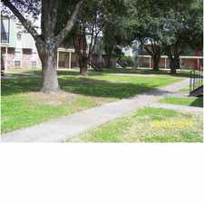 Rental info for Arthur Square Apartments in the Port Arthur area