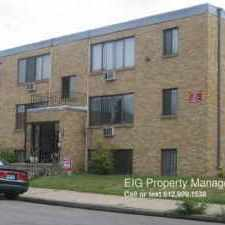 Rental info for 3115 Grand Ave S # 201 in the Lyndale area
