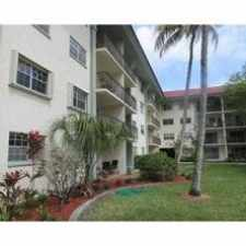 Rental info for SW 112th St & SW 138th Court