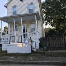 Rental info for 940 WILMINGTON AVE in the Violetville area