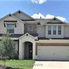 Rental info for 316 Peggy Drive
