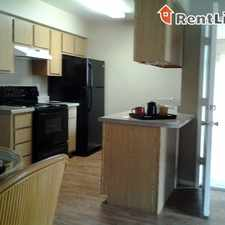 Rental info for 4227 N. 27th Ave. in the Phoenix area