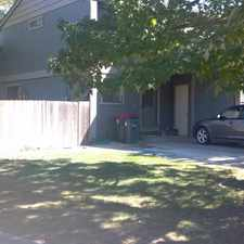 Rental info for 2498 Connell Ave.