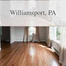 Rental info for INCREDIBLE Three BR / 2. Five BA Home With, Media Room, ...