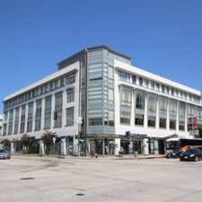 Rental info for Fabulous Lake Ave Condo! in the South Lake area