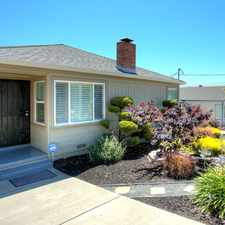 Rental info for Come and check this beautiful remodeled house in Castro Valley! in the Castro Valley area