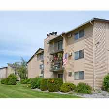 Rental info for Pineview Apartments in the Lincoln Heights area