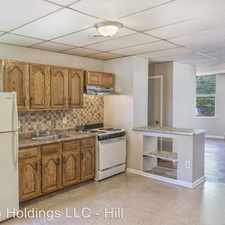 Rental info for 2335 Reed St #1 in the Terrace Village area