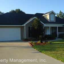 Rental info for 102 BROOKFIELD DR