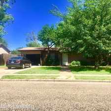 Rental info for 2116 47th Street in the Clapp Park area