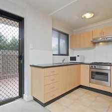 Rental info for LEASED in the Highgate area