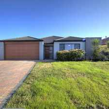 Rental info for PRIVATE VIEWINGS WELCOME - CALL AIMEE 6454 2583