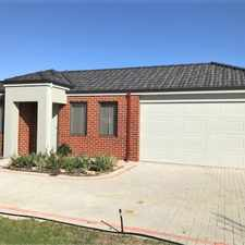 Rental info for Easy Care $260 per week 3x1 in the Perth area