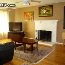 Rental info for $3195 4 bedroom House in Southeastern San Diego National City in the Otay Mesa area