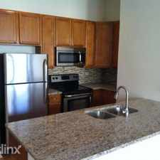 Rental info for 1170 N Milwaukee Ave in the Noble Square area