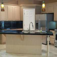 Rental info for Owner, Susi LaPierre