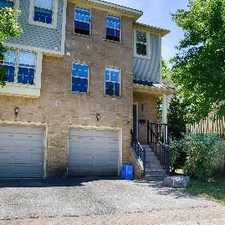Rental info for Student Apartment near Fanshawe and Western - 4-bed Townhouse - FREE WIFI & PARKING! in the London area
