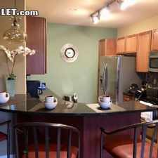 Rental info for $2650 1 bedroom Apartment in Arapahoe County Centennial in the Aurora area