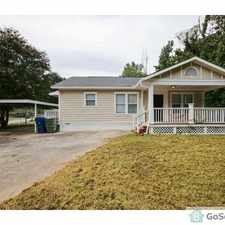 Rental info for Property ID # 9833415639 - 3 Bed / 1 Bath, Atlanta, GA - 1180 Sq ft in the Florida Heights area
