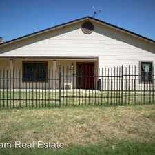 Rental info for 3601 James Ave. # 2 in the Rosemont area