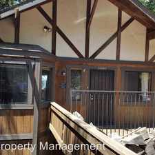 Rental info for 24990 Scenic View Drive