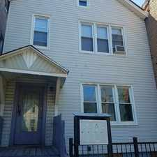 Rental info for 1838 S. Racine in the Chicago area