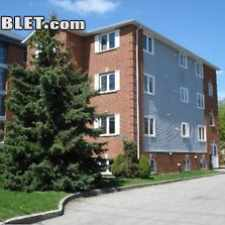 Rental info for $480 4 bedroom Apartment in South West Ontario Waterloo in the Kitchener area